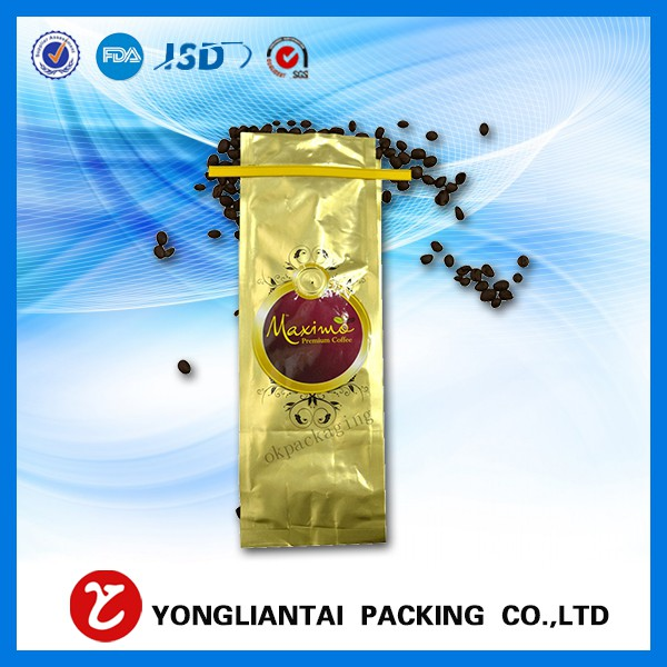 coffee_packaging_aluminum_foil_bag_with_valve