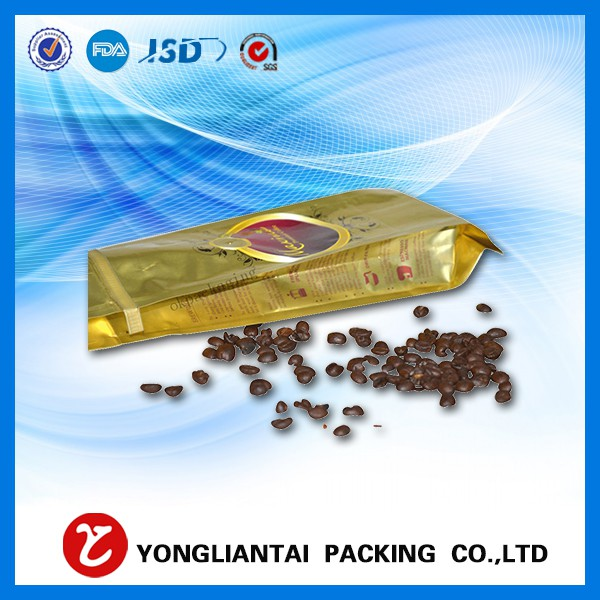 coffee_bag_with_tin_tie_and_valve