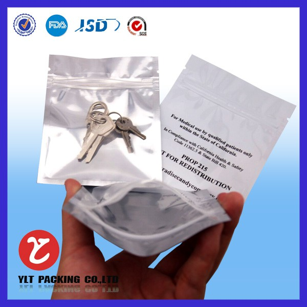 anti-static bag wholesale