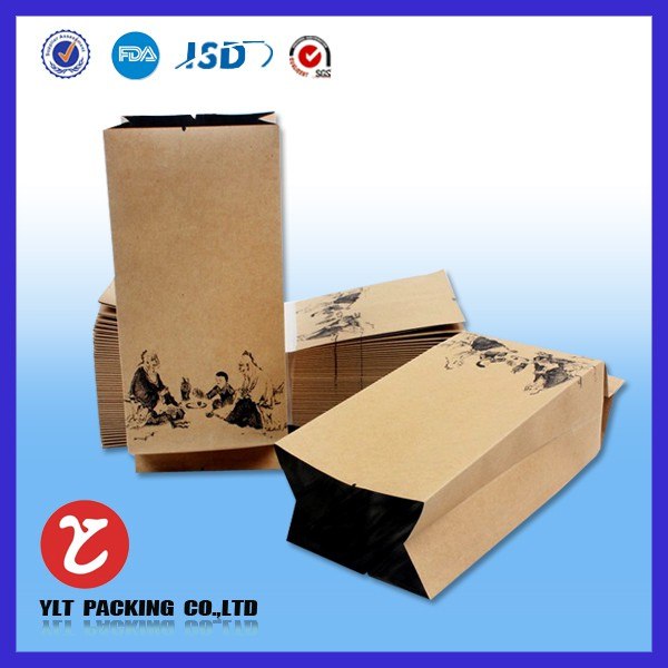 Candy bags wholesale