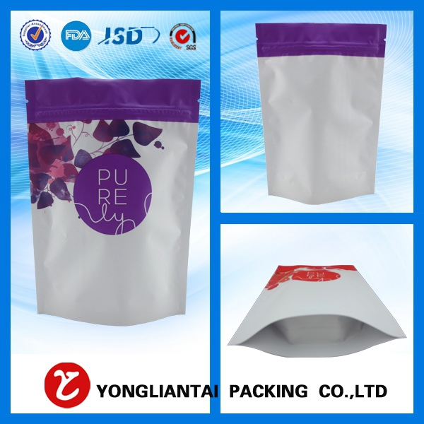 Dried fruit bags