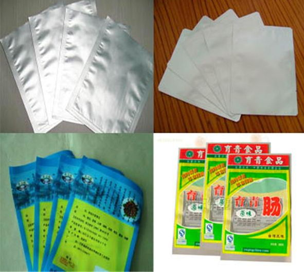 Food vacuum bag wholesale