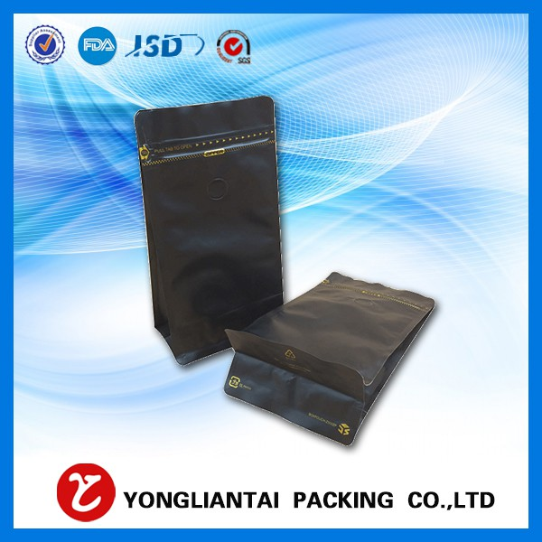 mylar_foil_coffee_bag_with_valve