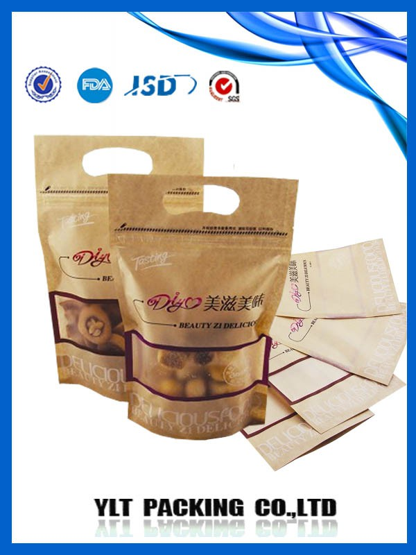 25kg kraft paper bag wholesale